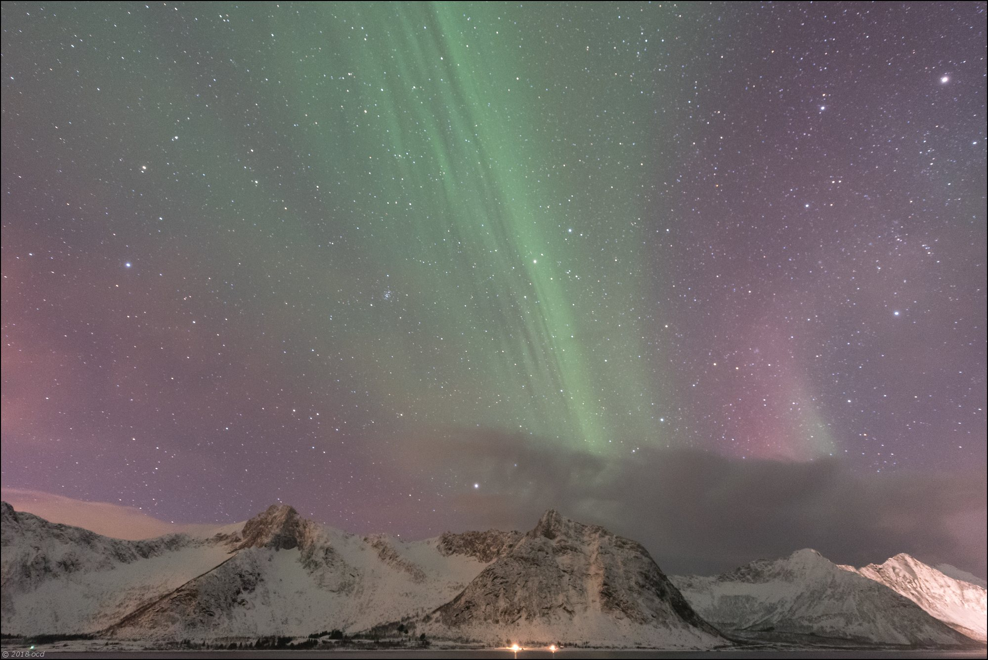 aurore-norvège-trois