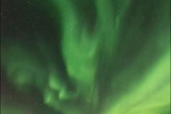 aurore-kiruna-deux