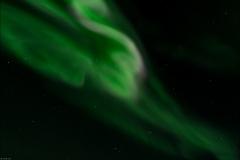 aurore-kiruna