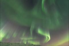 aurore-norvège-deux