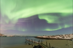 aurore-norvège-un