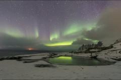 aurore-norvègre-quatre