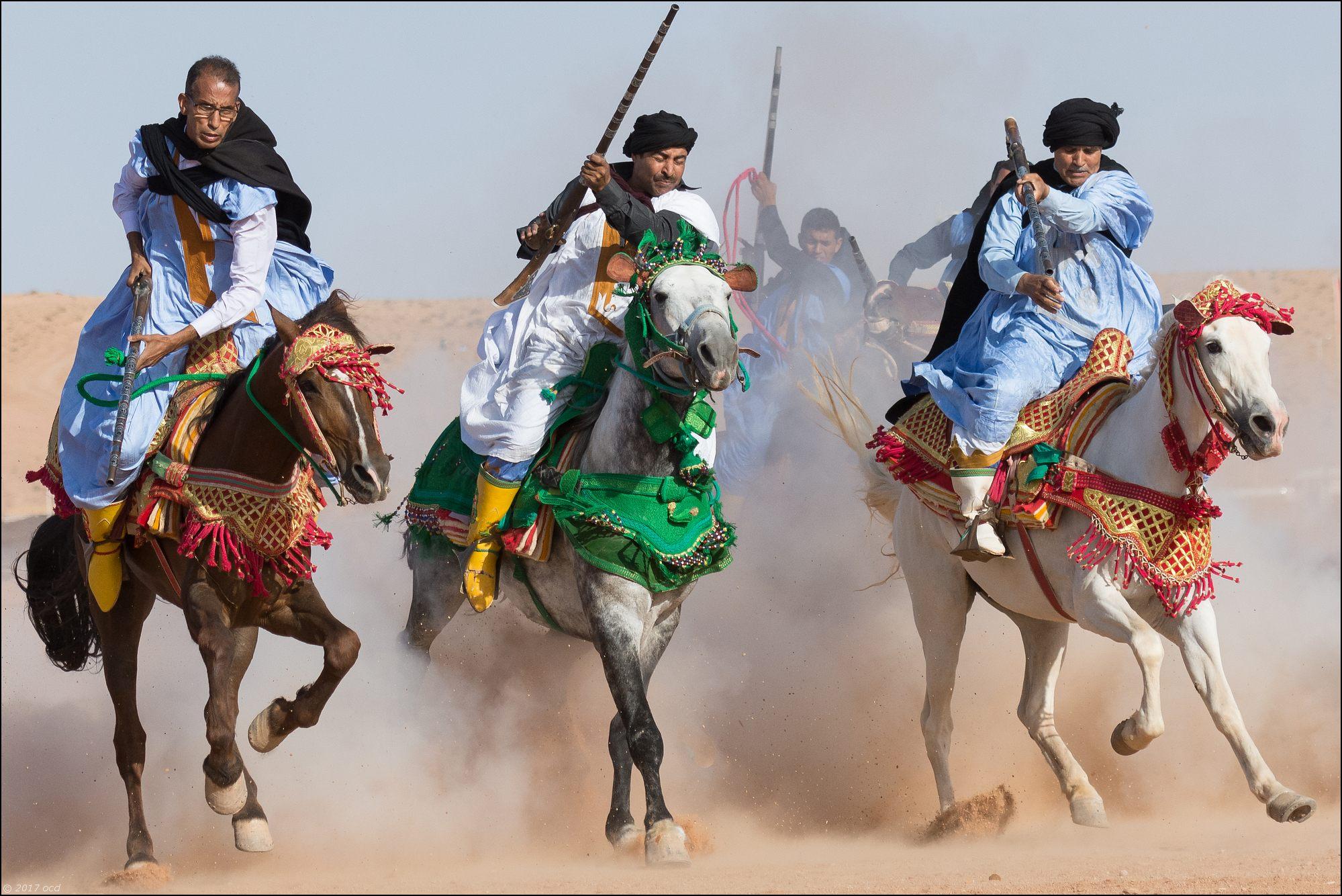 maroc-fantasia-deux