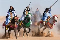 maroc-fantasia-trois