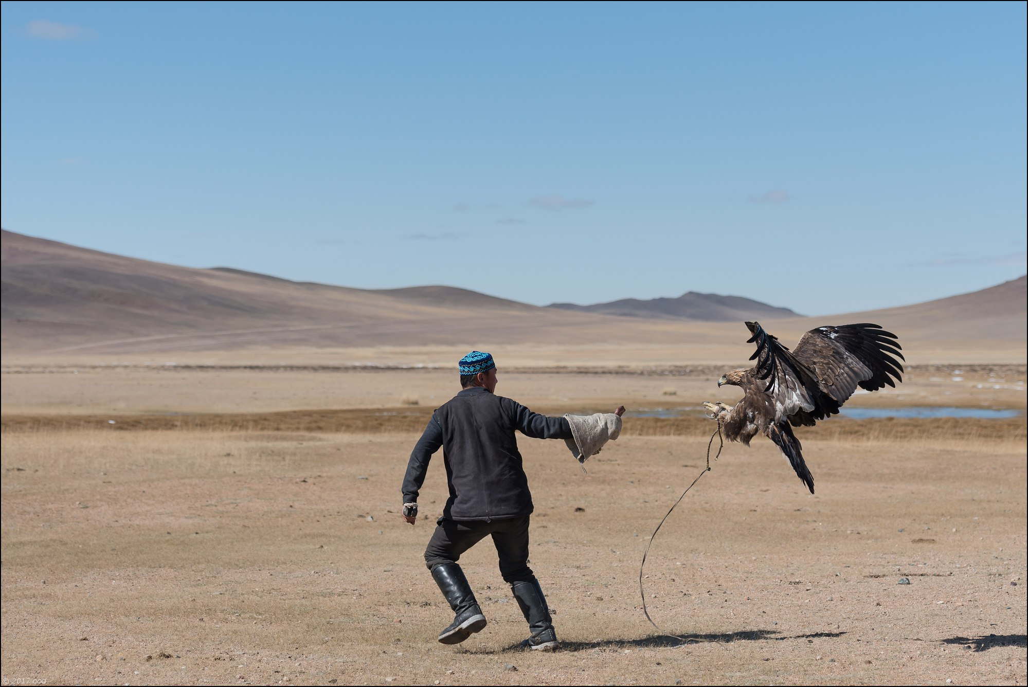 Mongolie-2017-12
