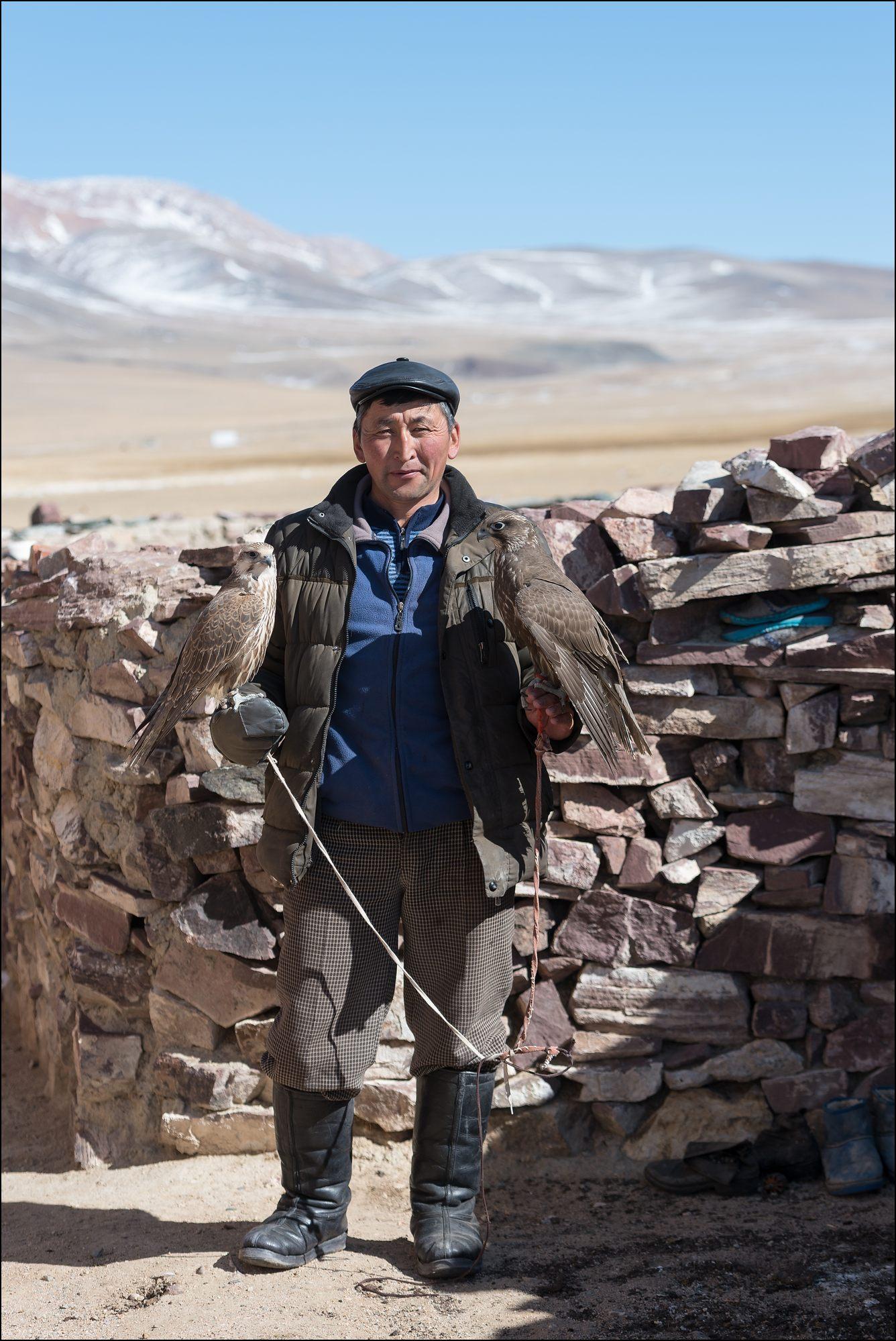 Mongolie-2017-19