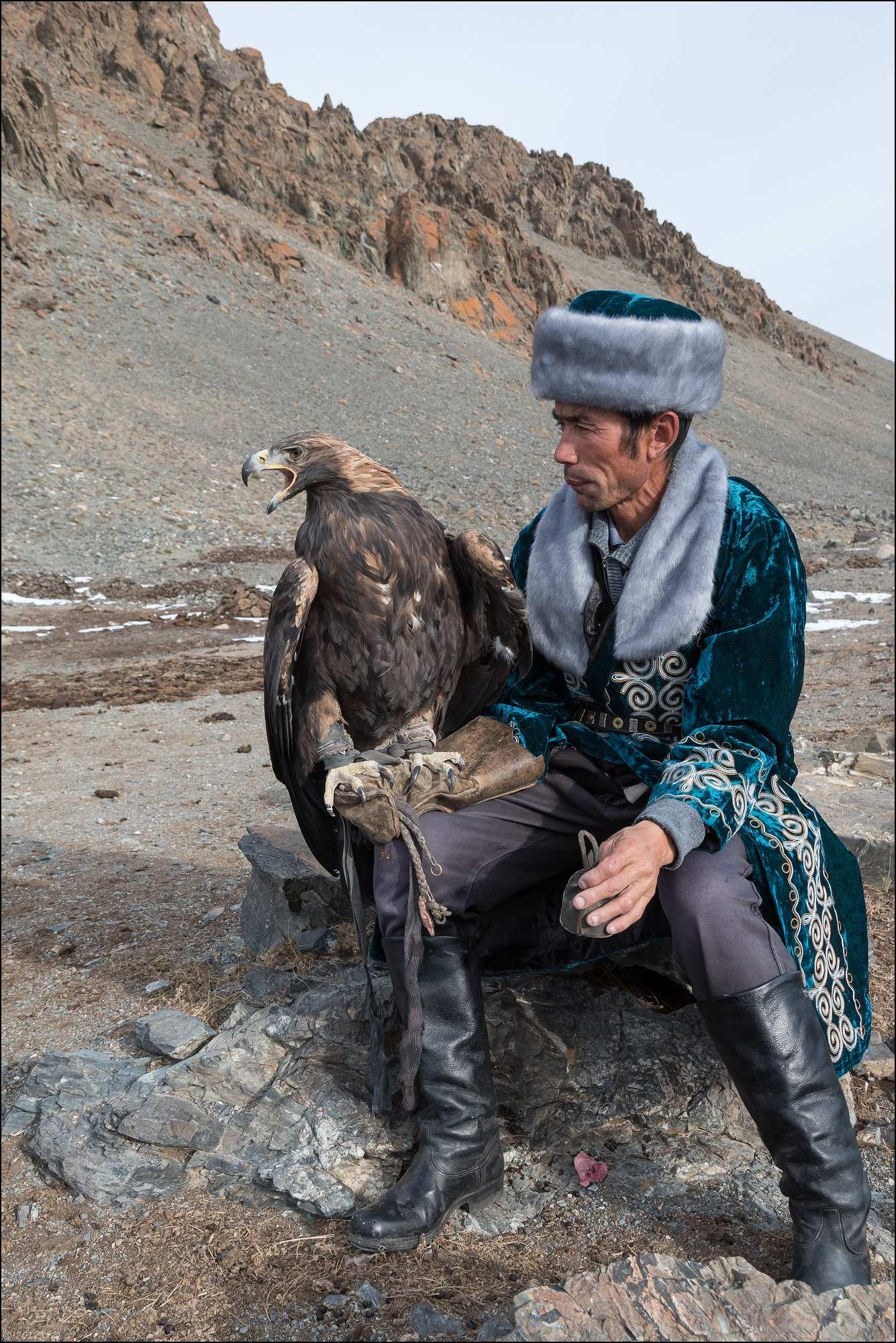 Mongolie-2017-2