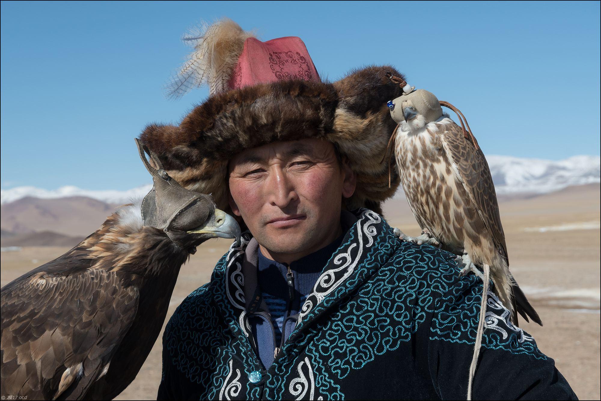 Mongolie-2017-26