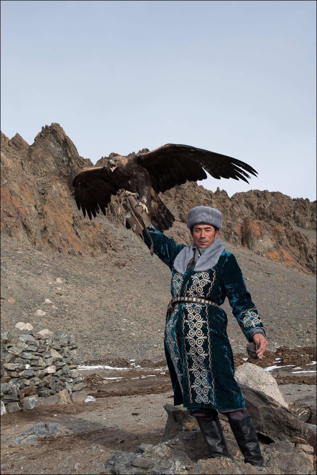 Mongolie-2017-31