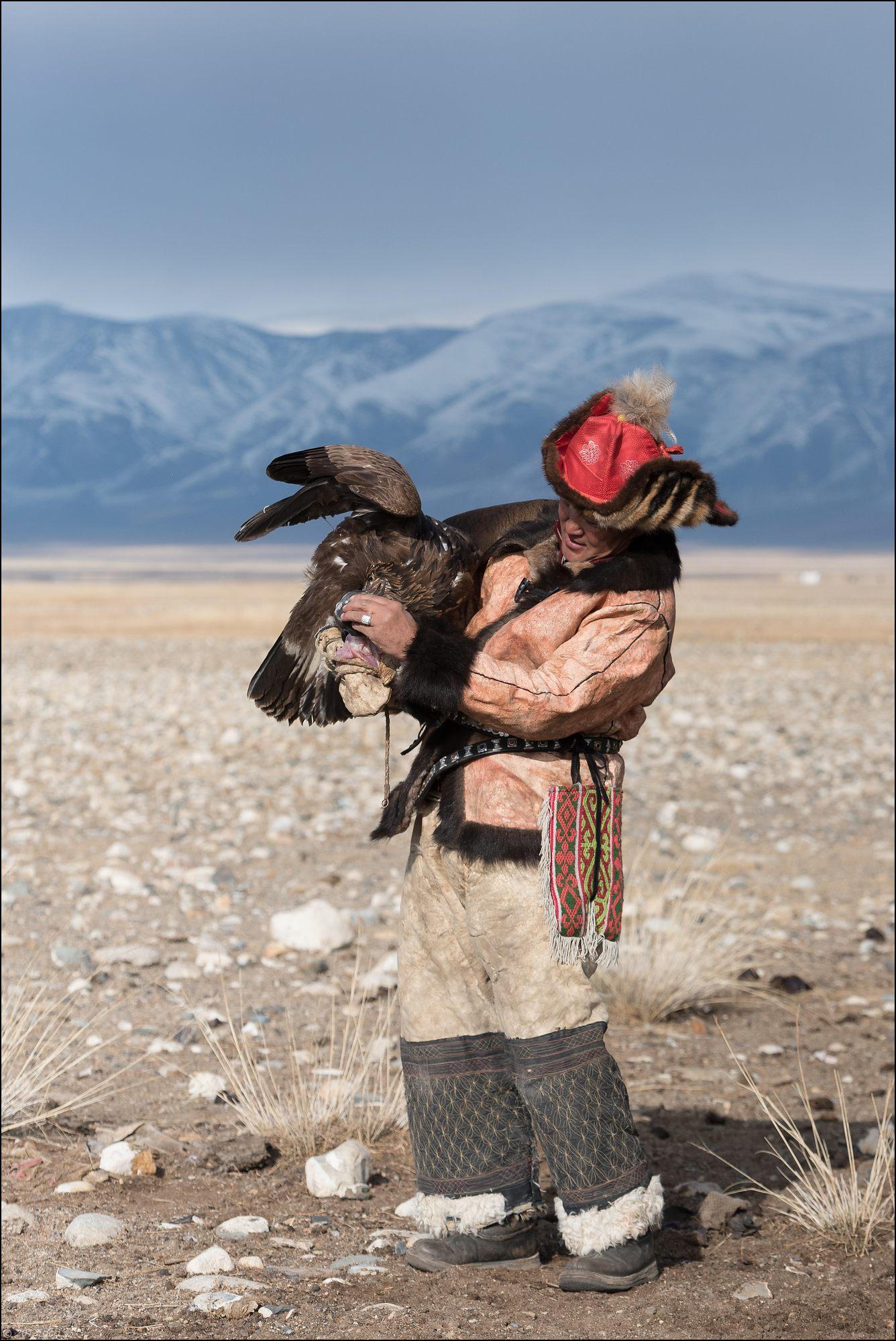 Mongolie-2017-36-2