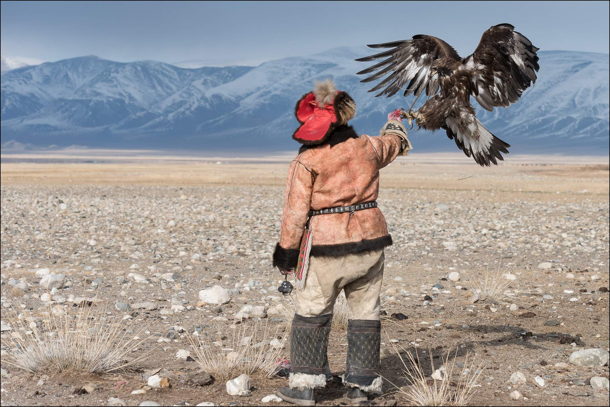 Mongolie-2017-36