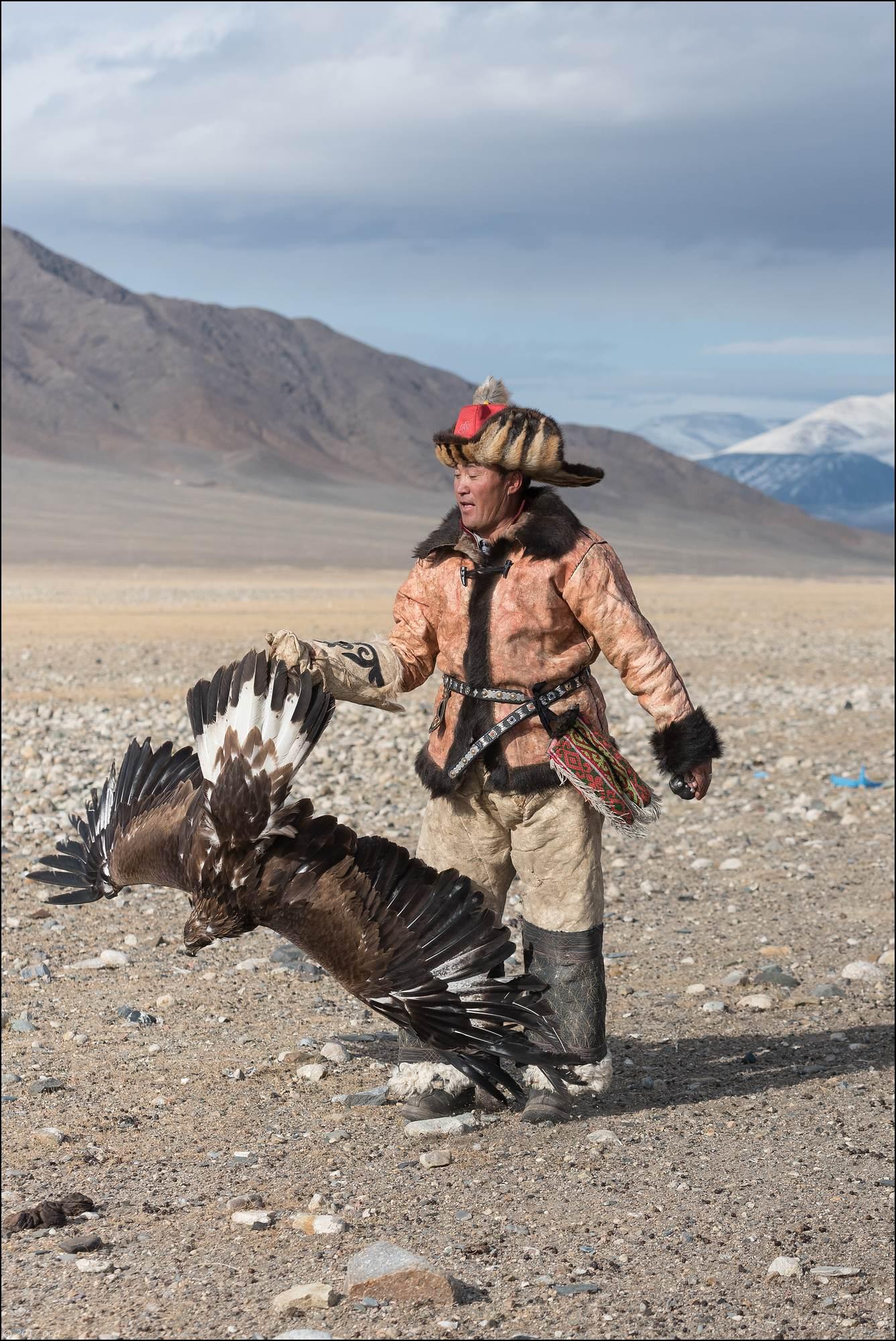 Mongolie-2017-37
