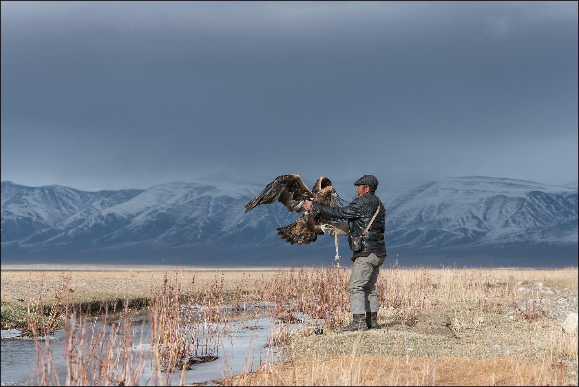 Mongolie-2017-40