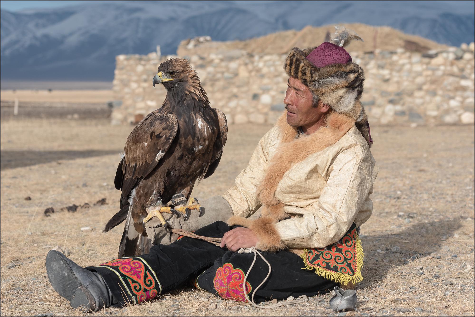 Mongolie-2017-46