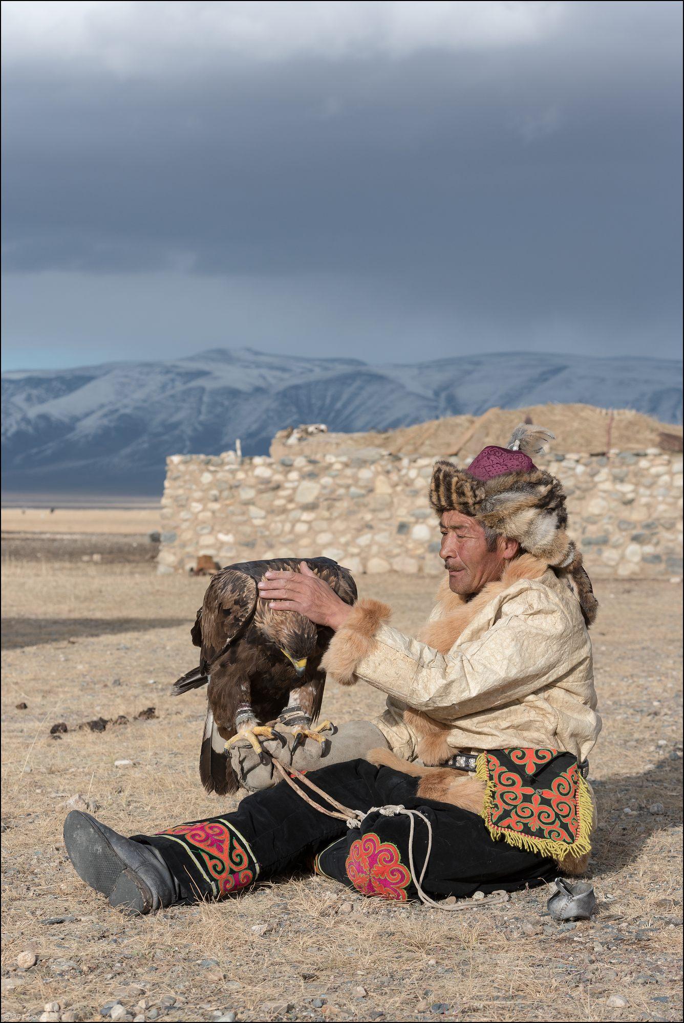 Mongolie-2017- 46