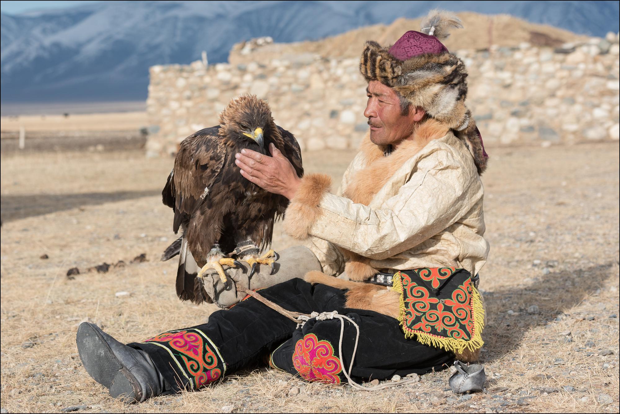 Mongolie-2017-47