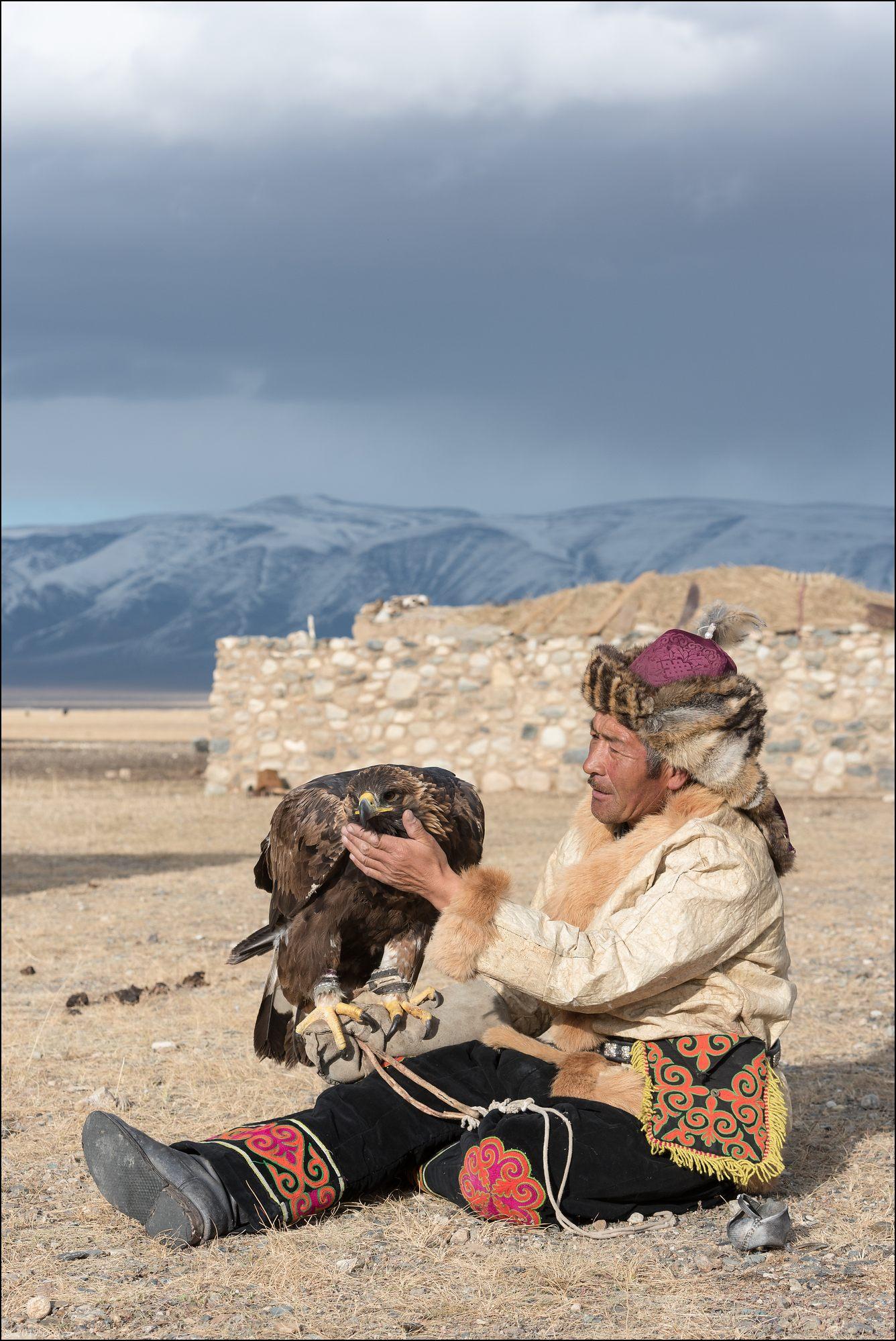 Mongolie-2017-48