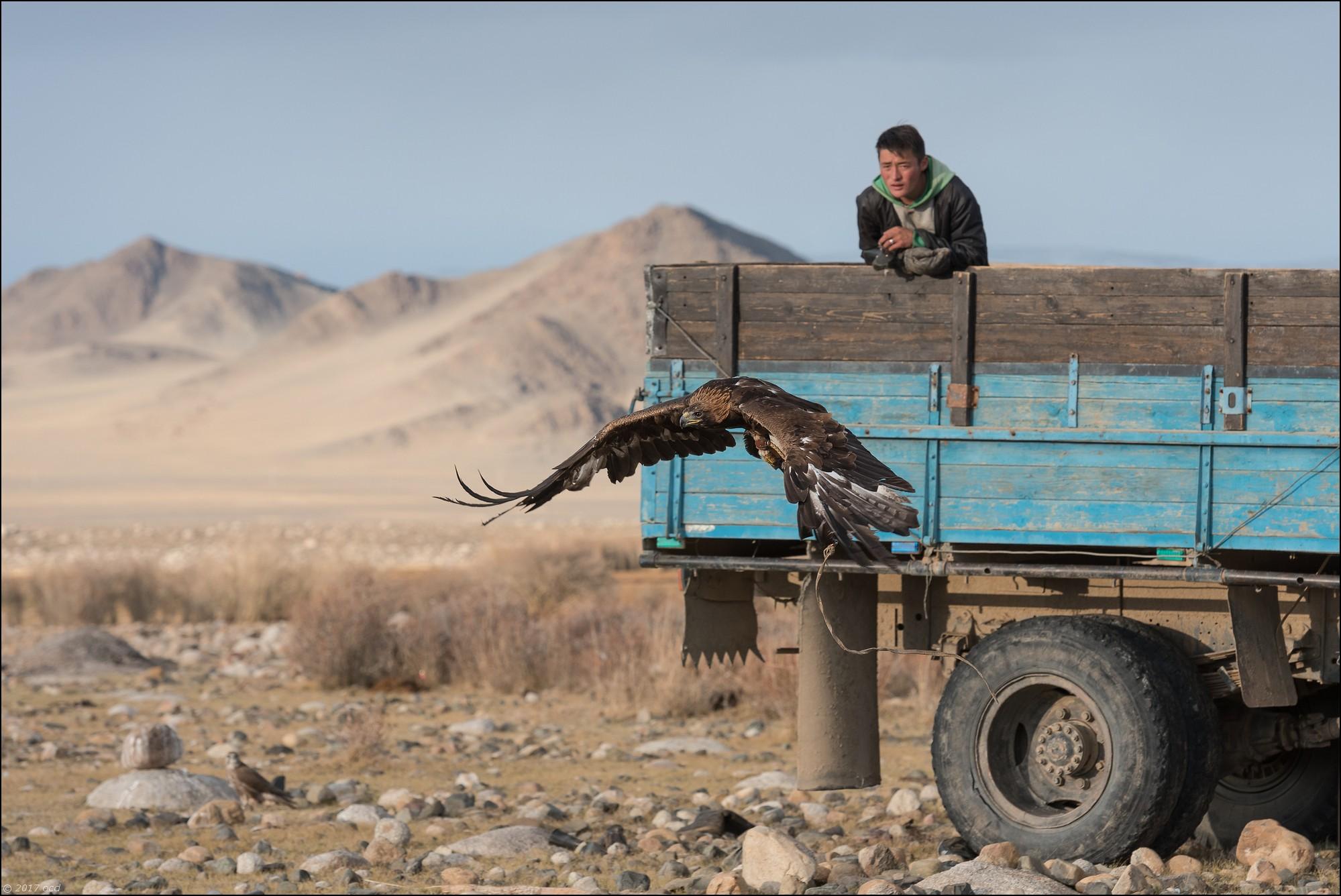 Mongolie-2017- 52