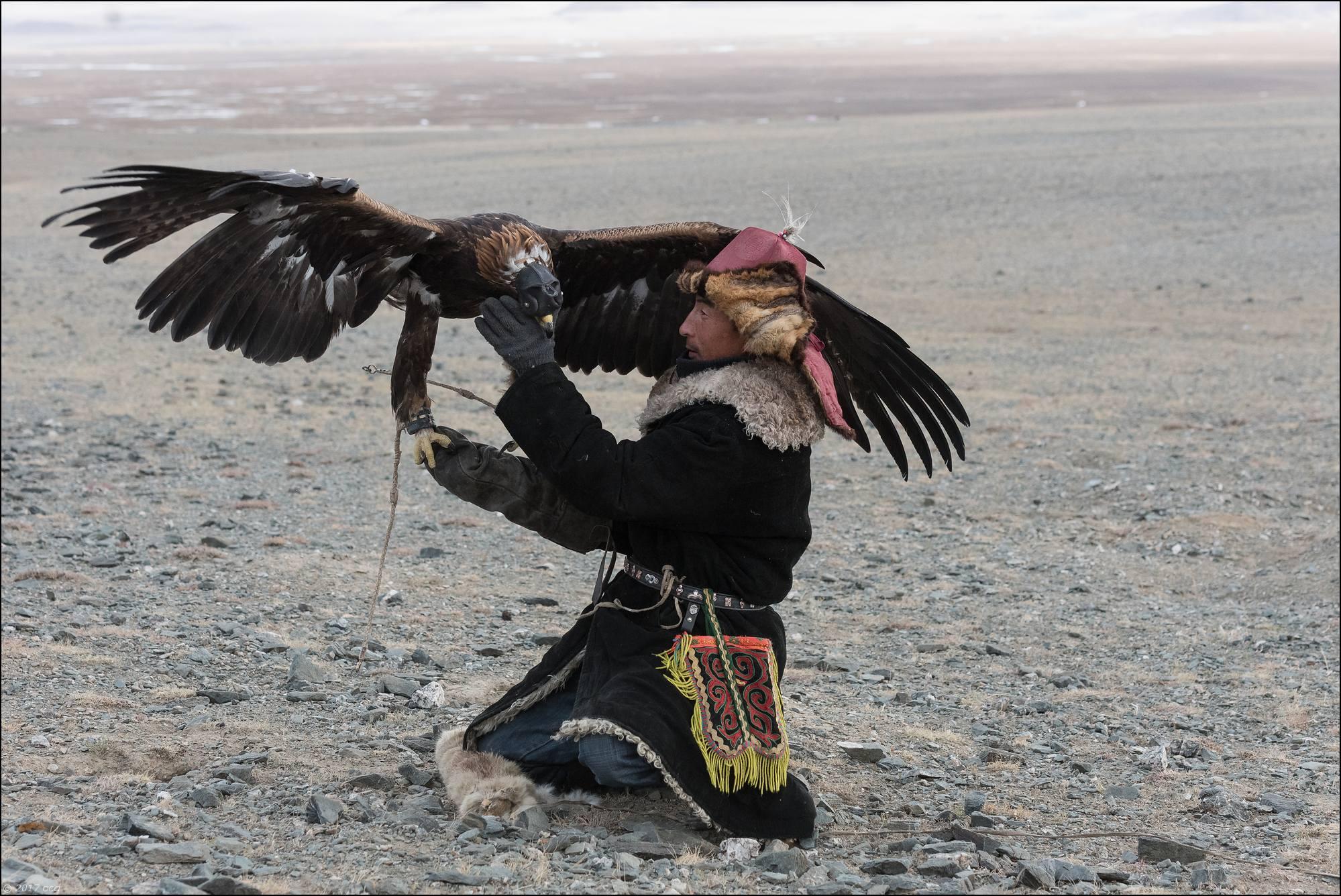 Mongolie-2017-58