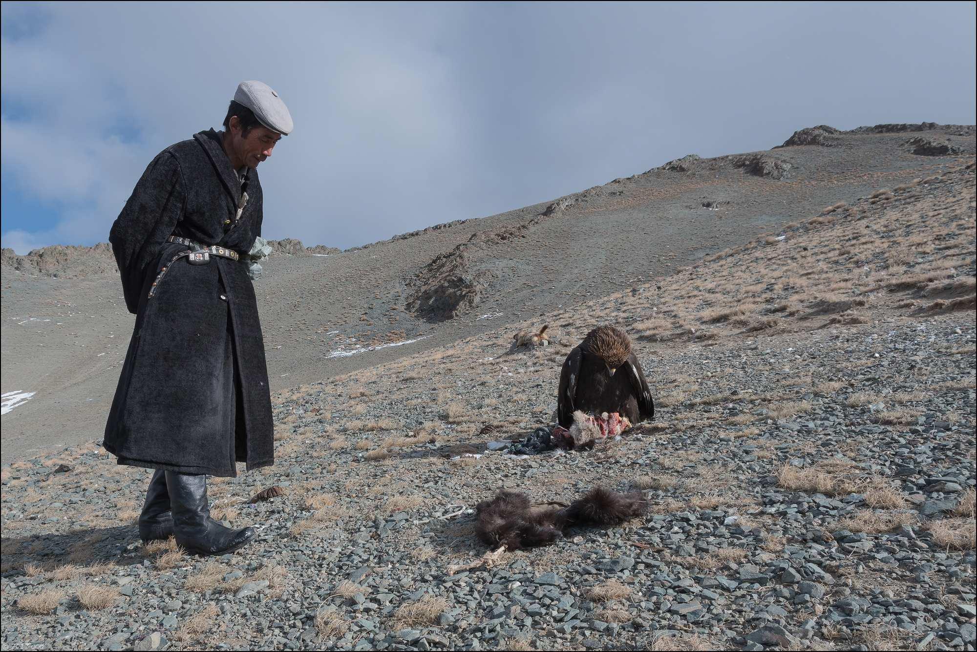 Mongolie-2017-6