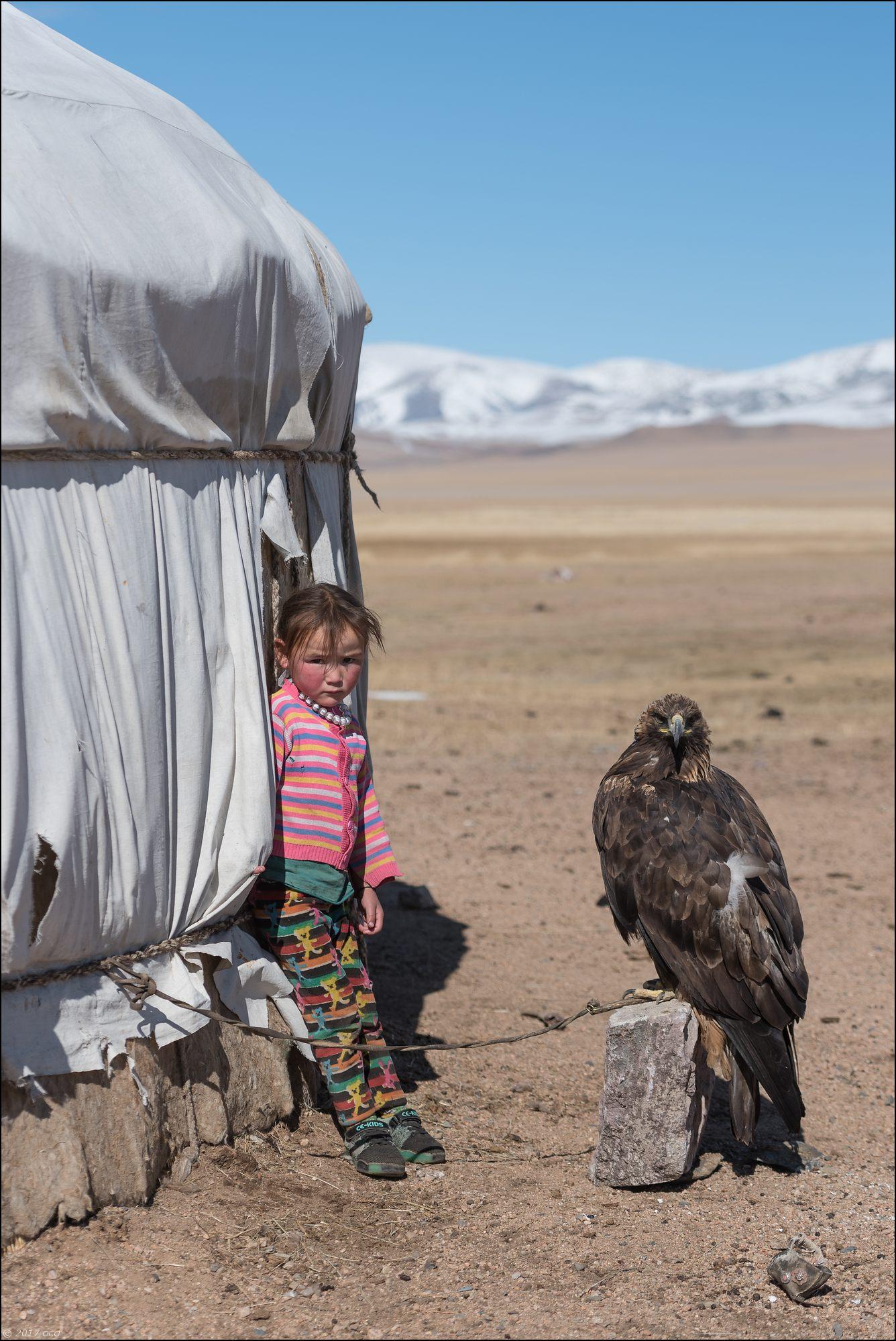 Mongolie-2017-9