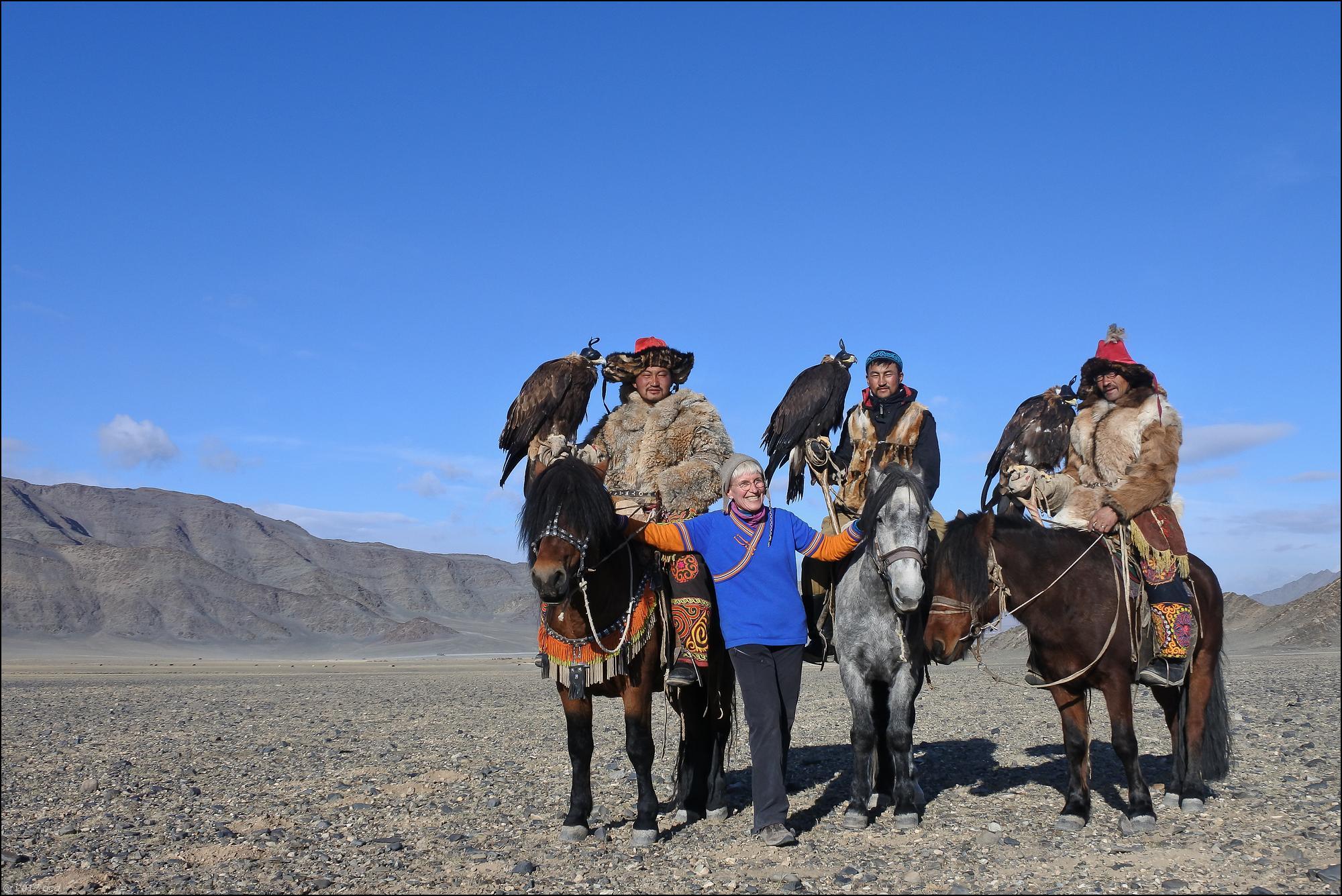 Mongolie-2017- festival-un