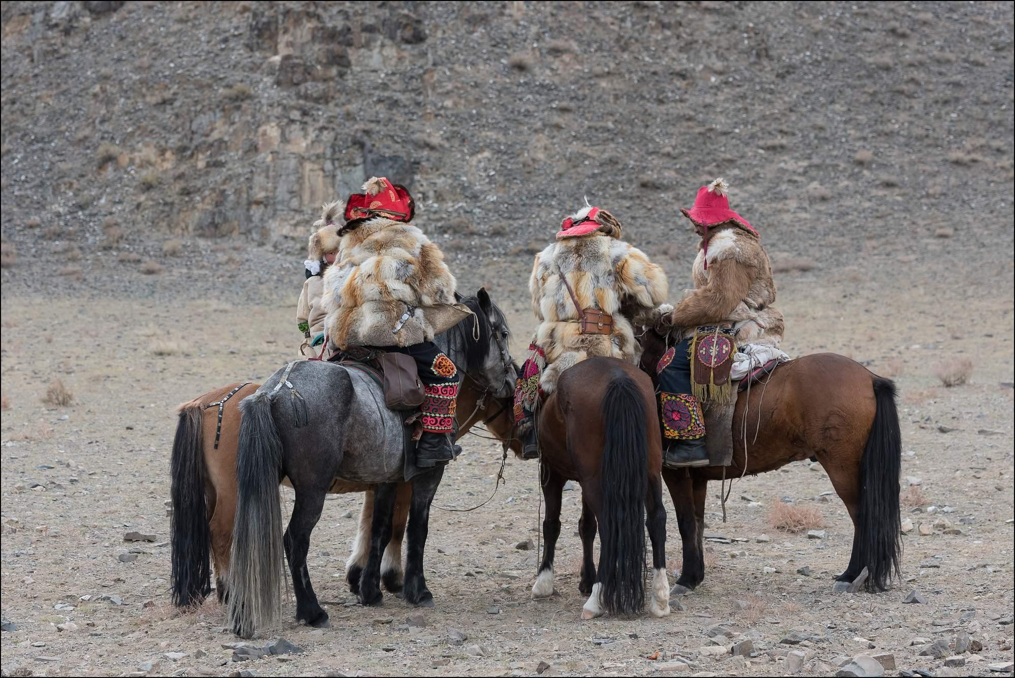 Mongolie-festival-dixhuit