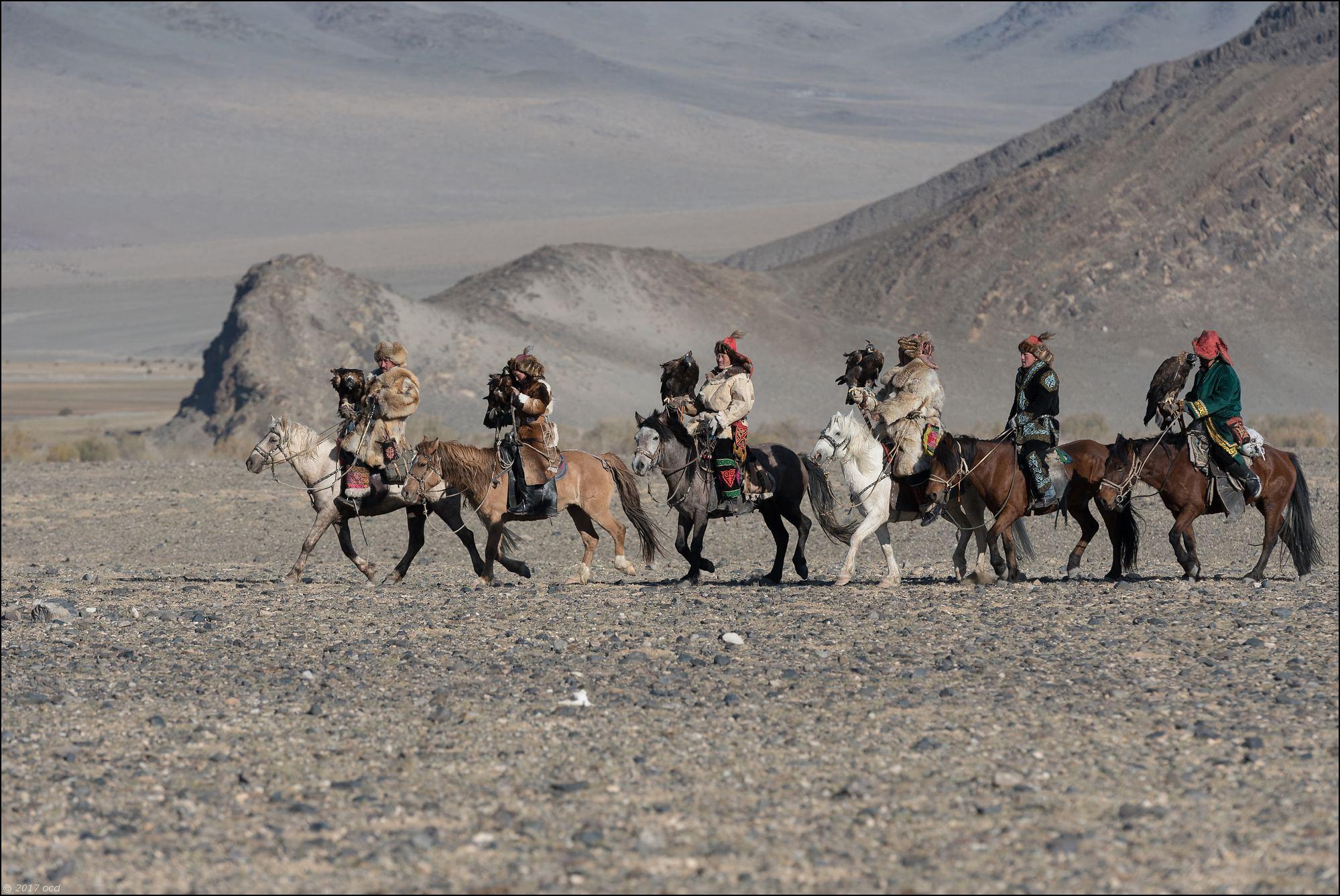 Mongolie-festival-huit