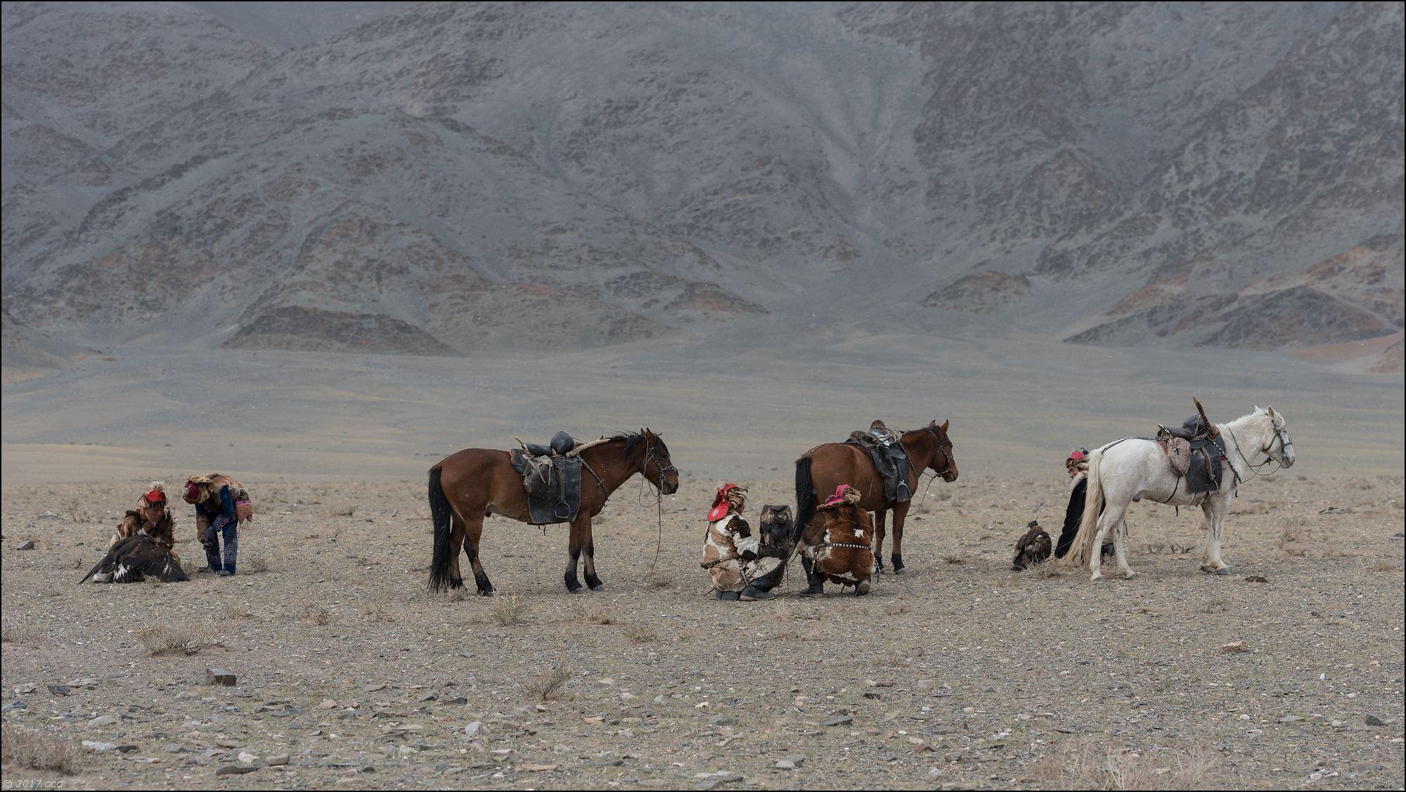 Mongolie-festival-quatorze