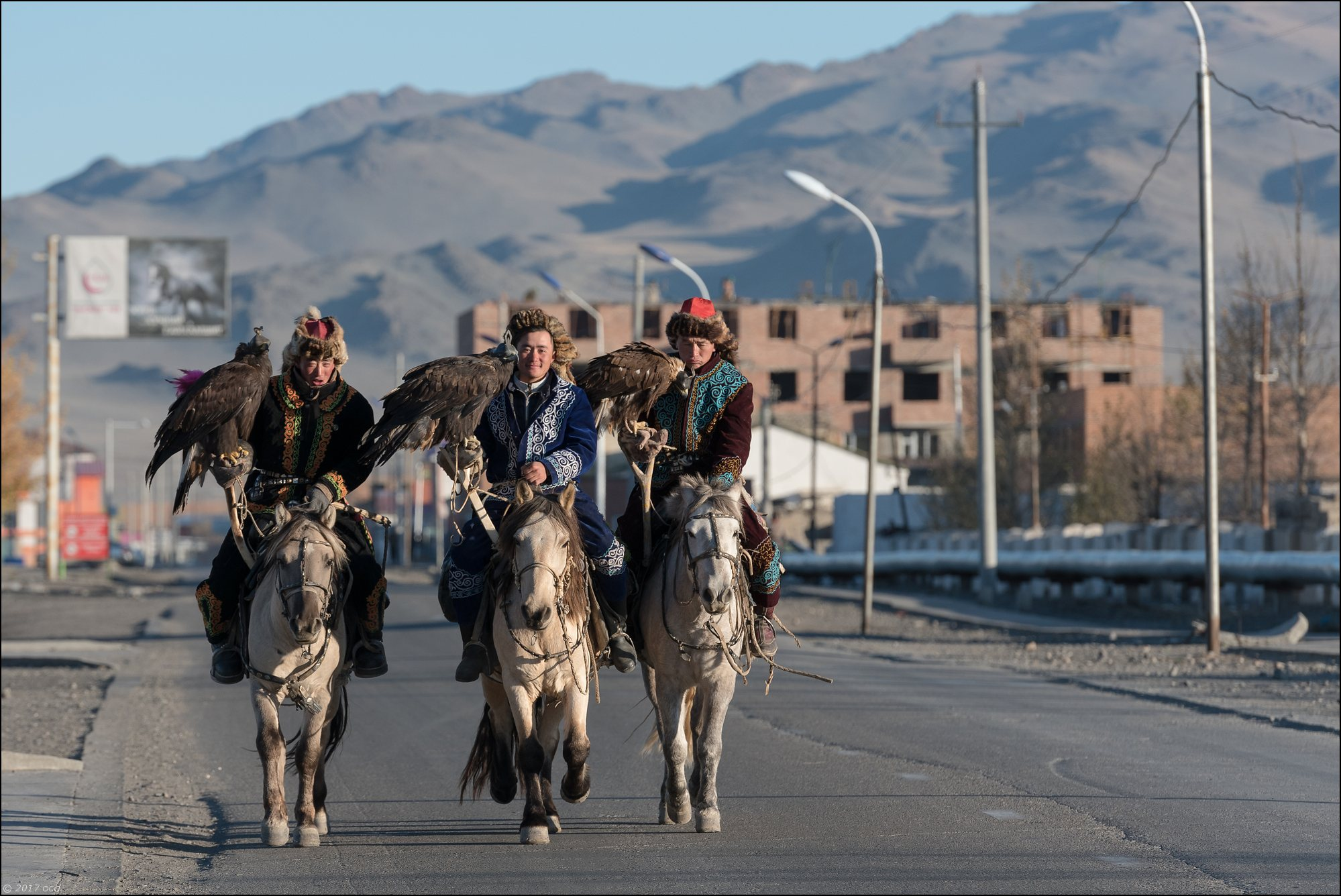 Mongolie-festival-quatre