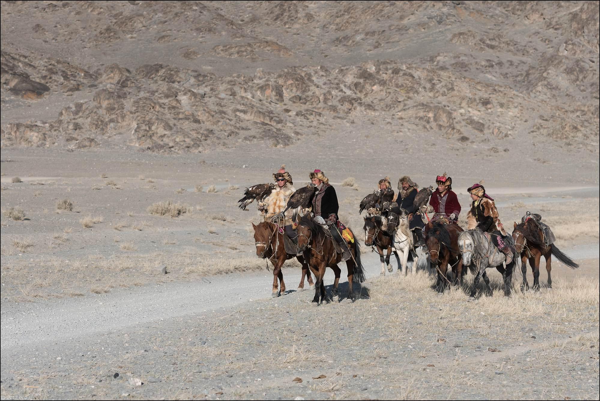 Mongolie-festival-six