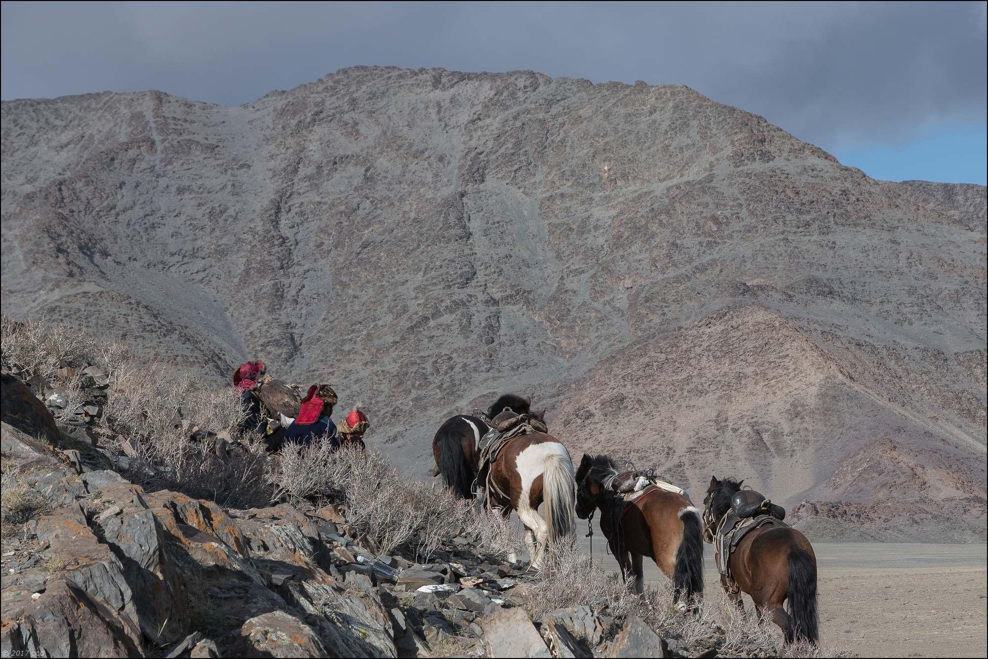 Mongolie-festival-treize-2