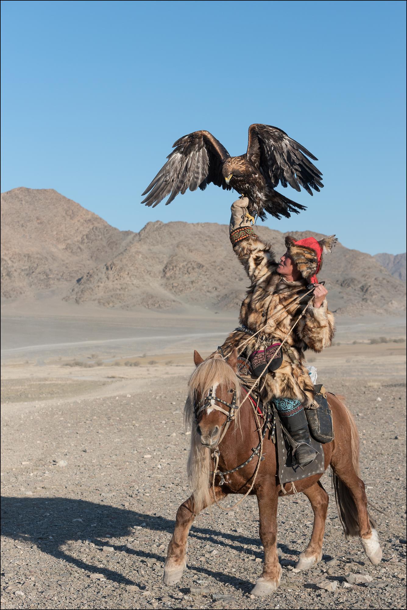 Mongolie-festival-vingtcinq