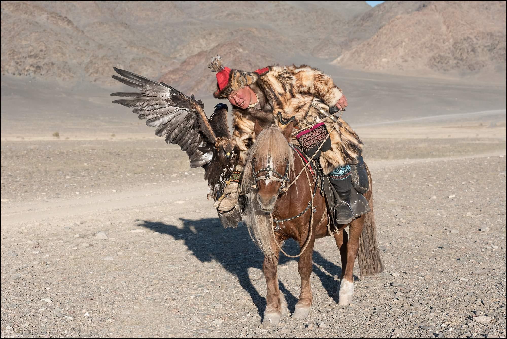 Mongolie-festival-vingtquatre