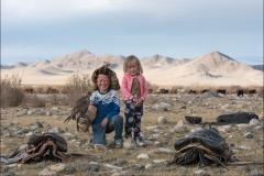 Mongolie-2017-enfant