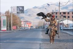 Mongolie -festival-cinq