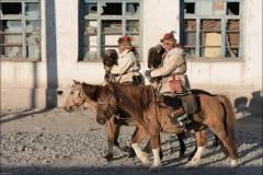 Mongolie-festival- deux