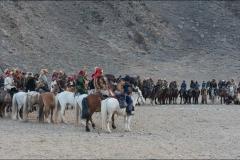 Mongolie-festival-dix