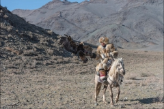 Mongolie-festival-douze