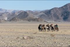 Mongolie-festival-huit-2