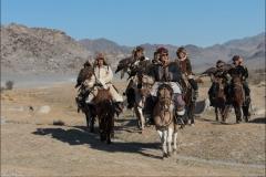 Mongolie-festival-sept