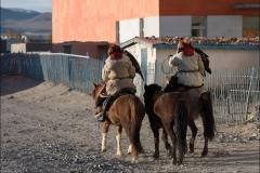 Mongolie-festival-trois