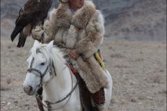 Mongolie-festival-vingtdeux