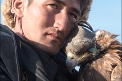 Mongolie-festival-vingttrois