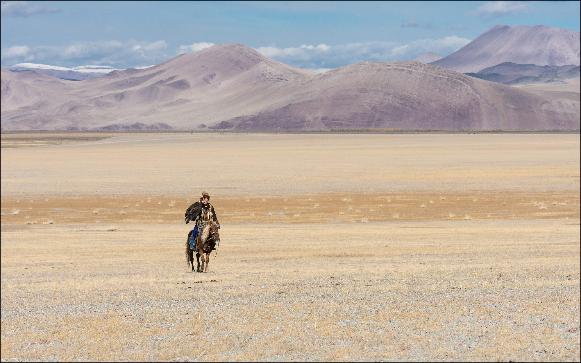 Mongolie-2016-paysage-deux