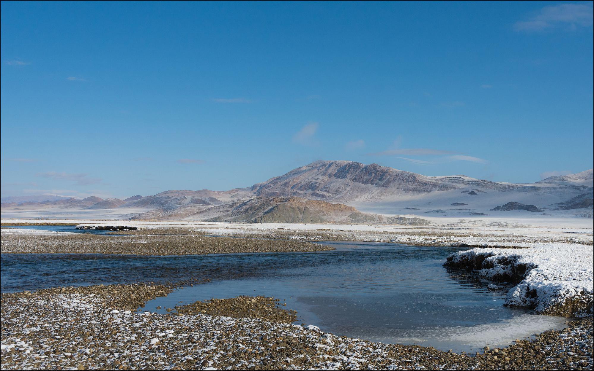 Mongolie-2016-paysage-quatre-2