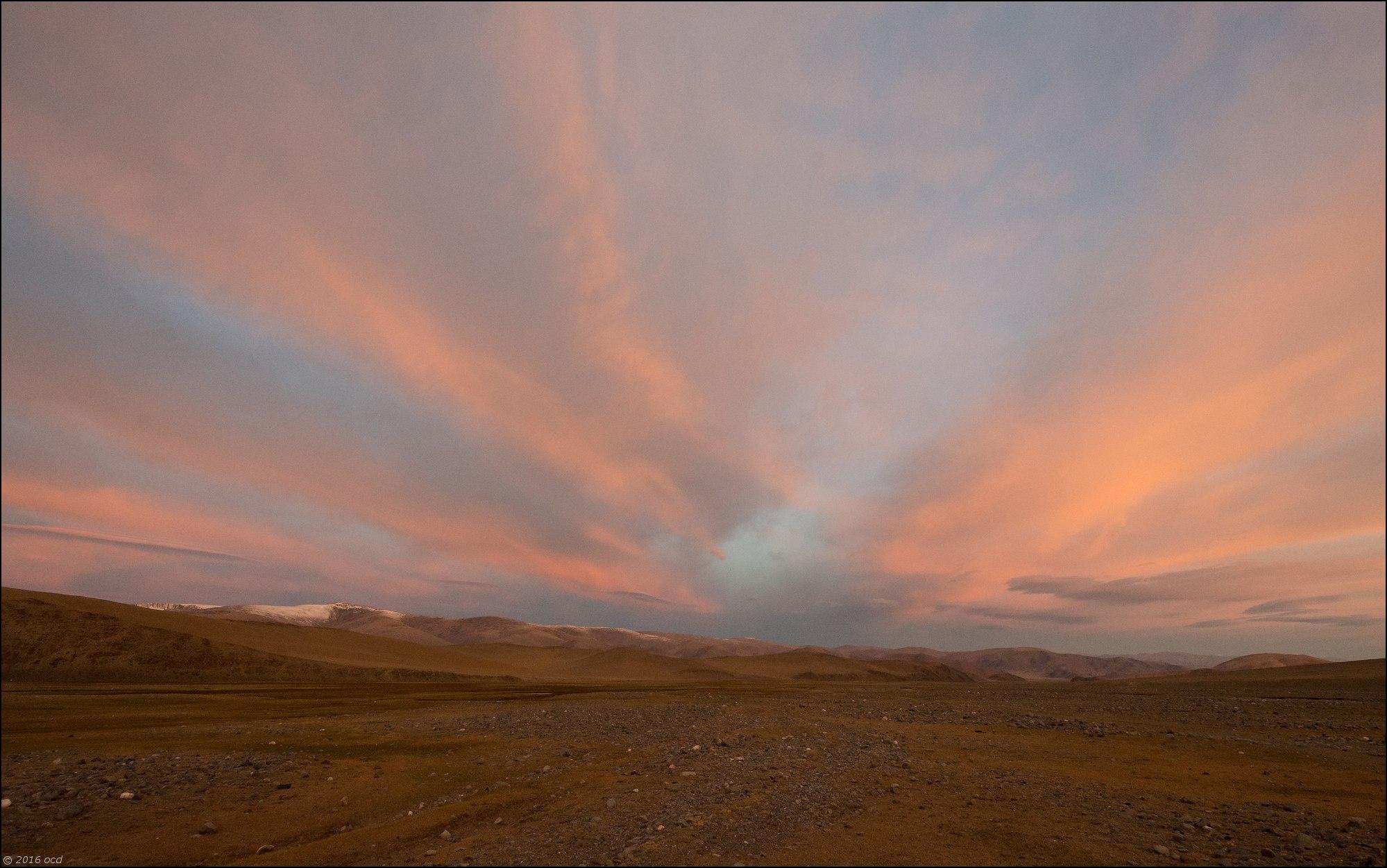 Mongolie-2016-paysage-un