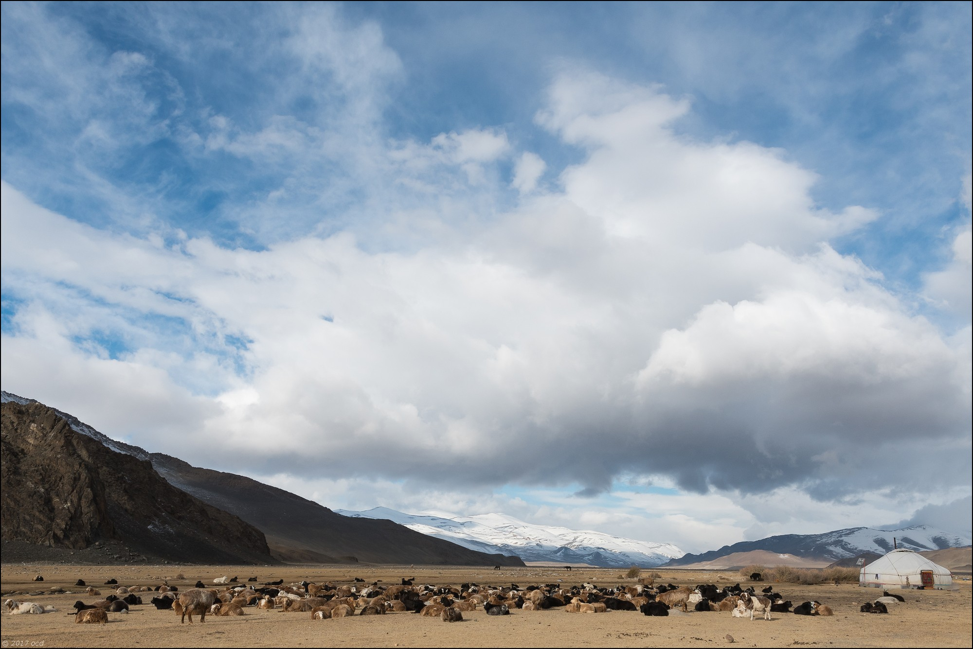 Mongolie-paysage-cinq