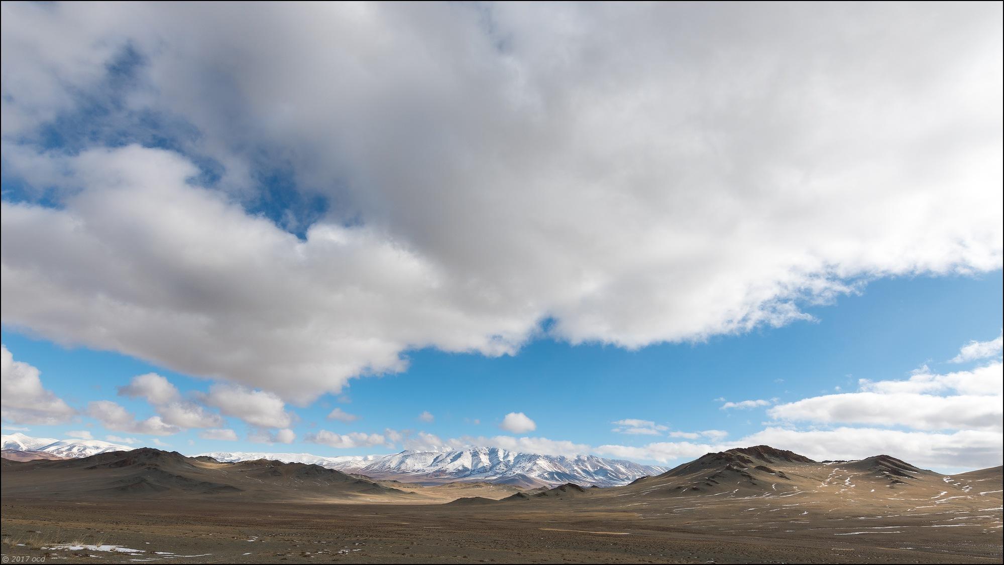 Mongolie-paysage-deux