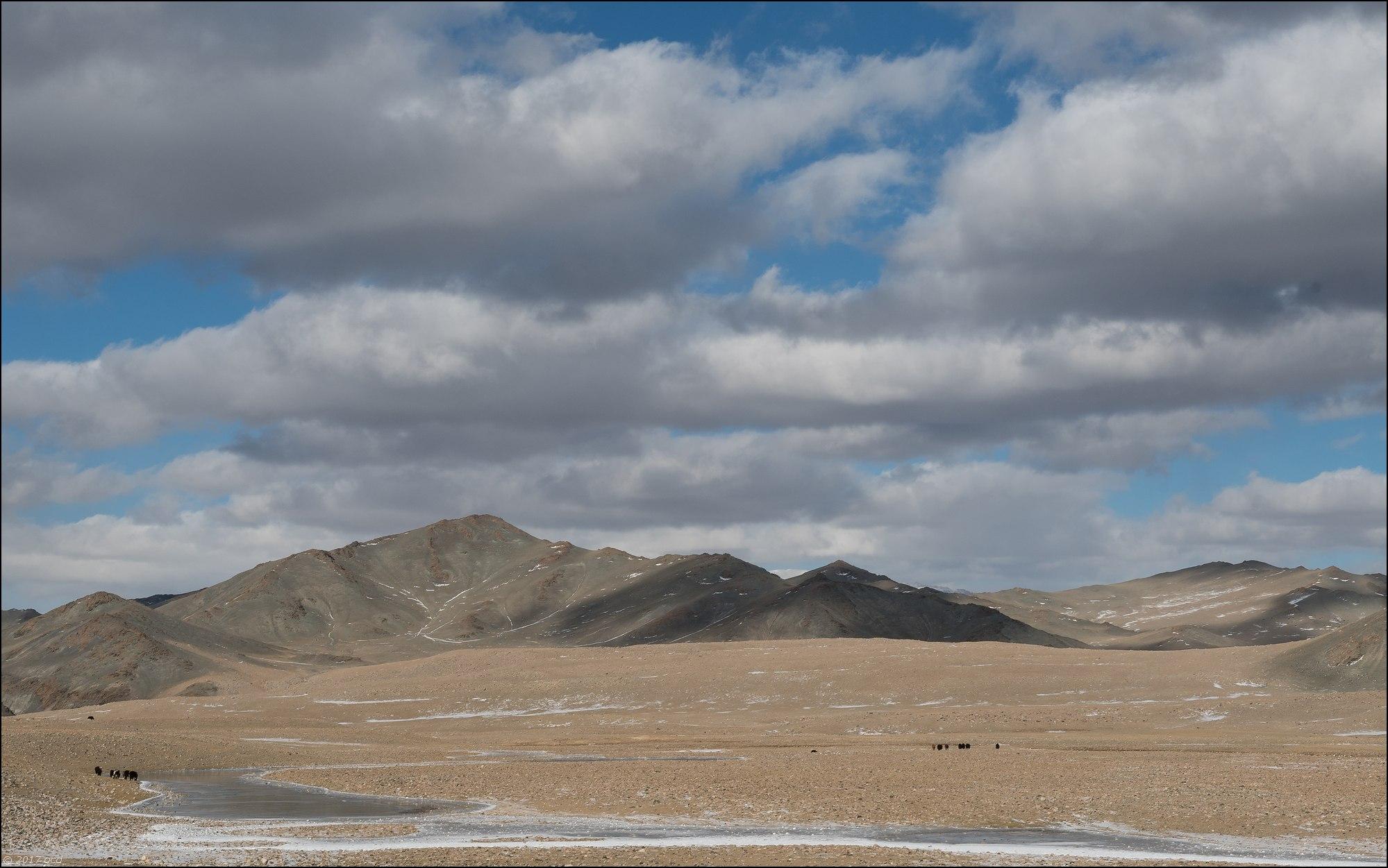 Mongolie-paysage-onze